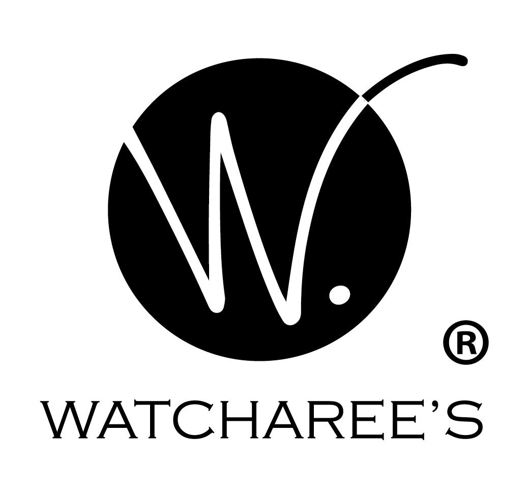Watcharees_logo_black.jpg