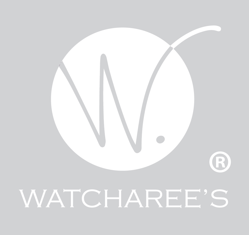 Watcharees_white_logo.jpg