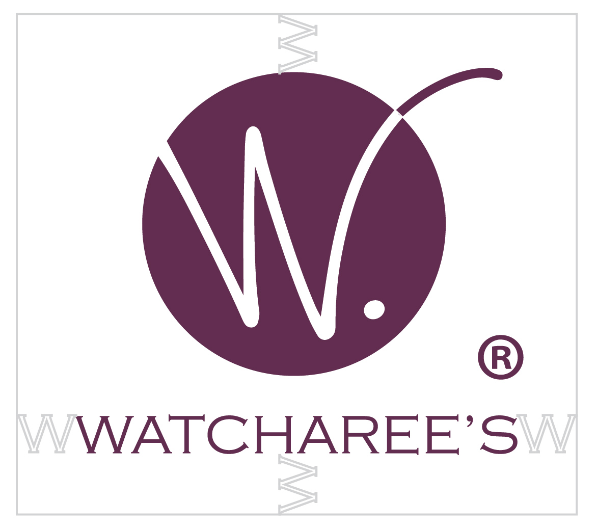 Watcharee_logo_clear_space.jpg