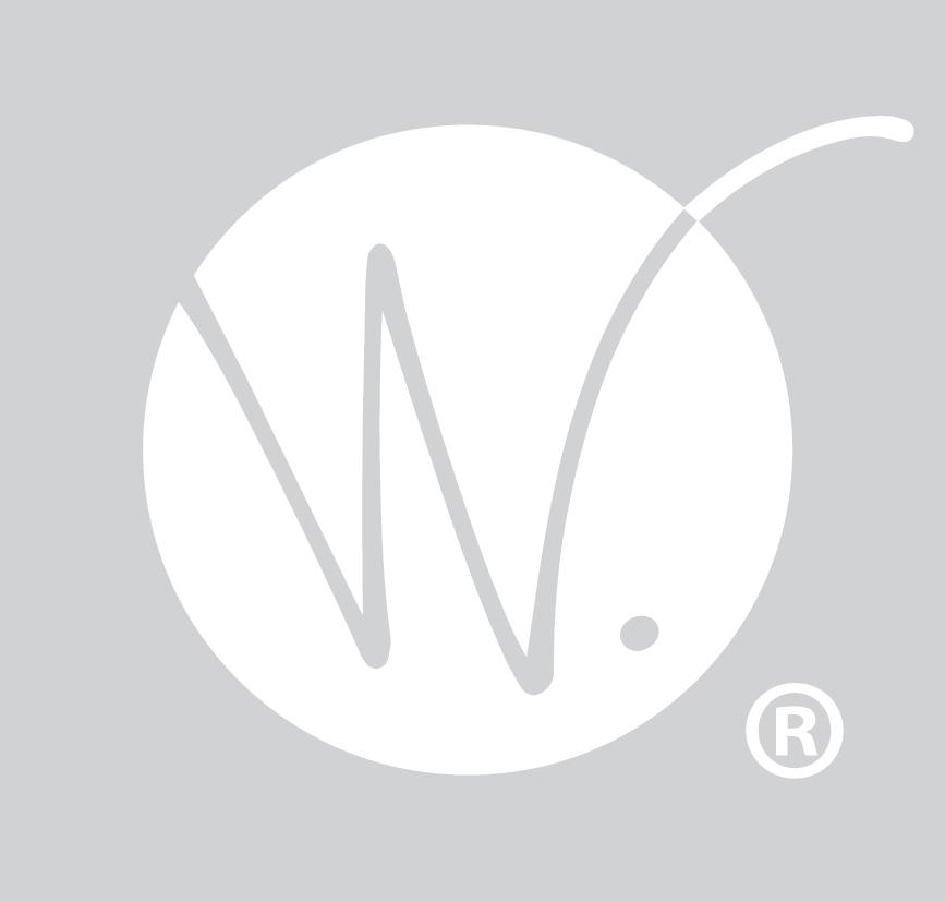 Watcharees_white_icon.jpg