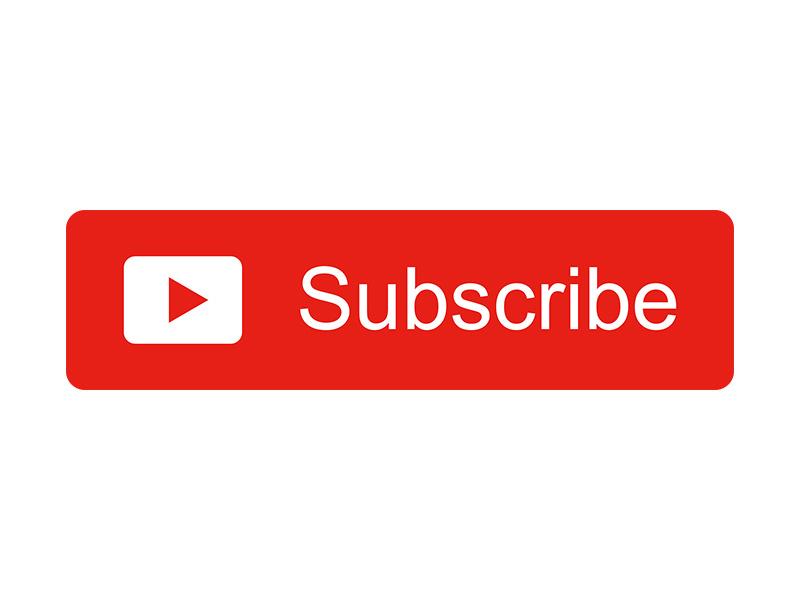 youtube-subscribe.jpg