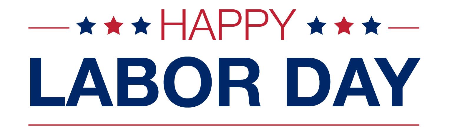 Happy Labor Day-01.jpg