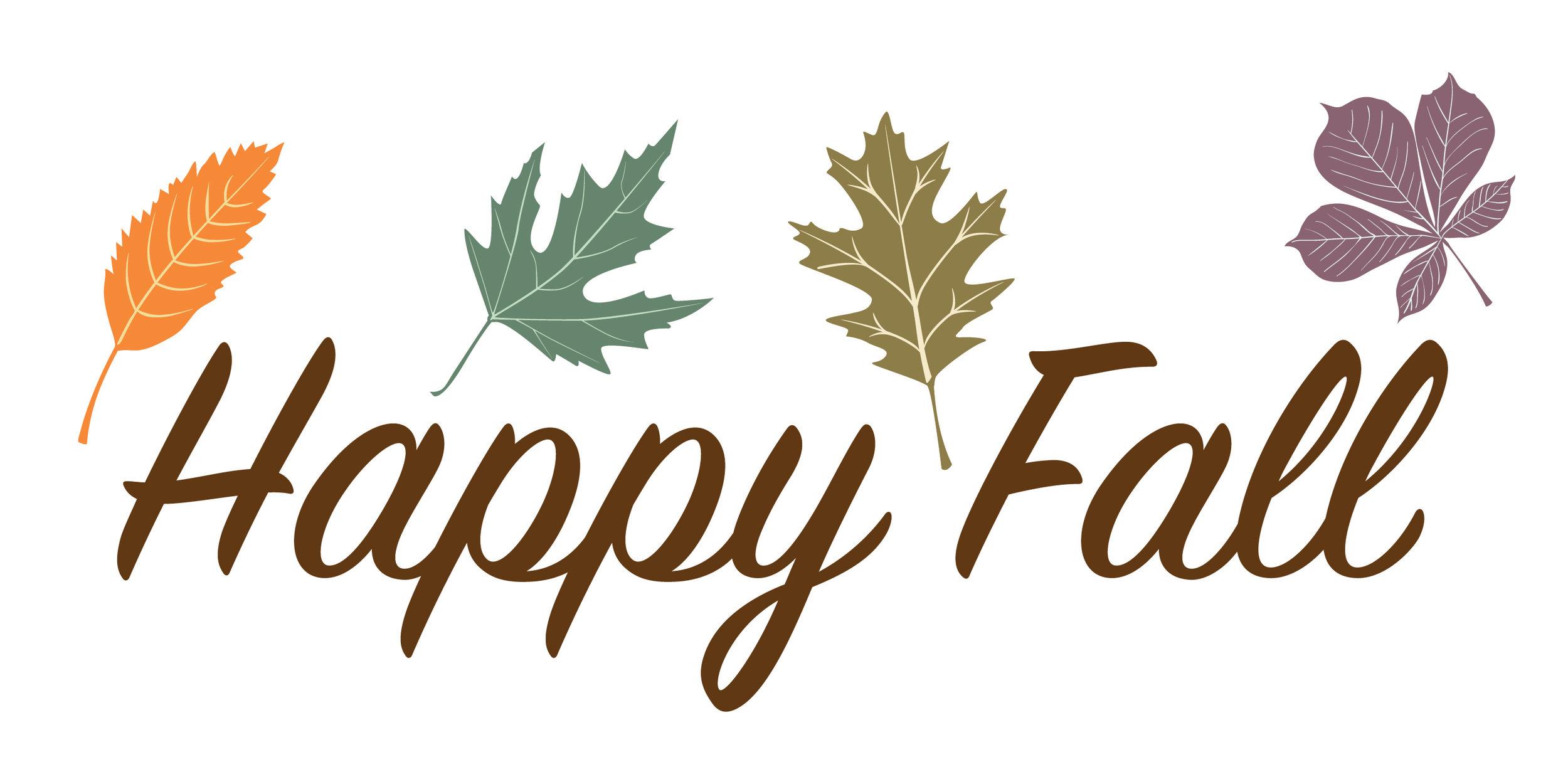Happy Fall-01.jpg
