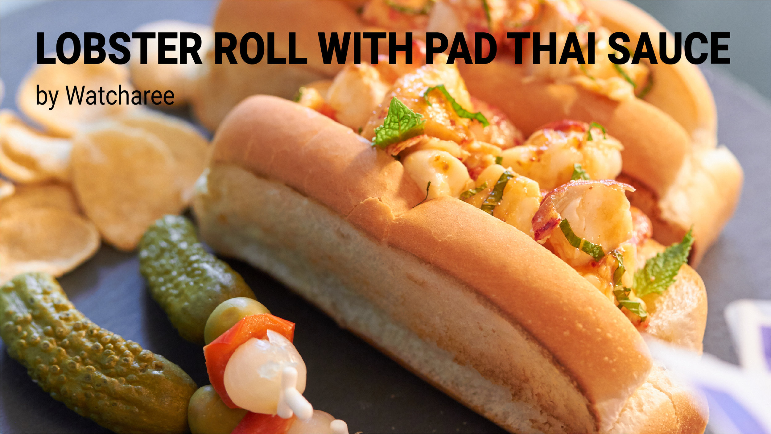 Lobster Roll with Pad Thai Sauce_3-01.jpg