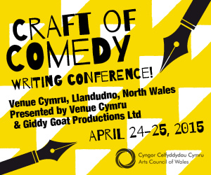craft_of_comedy_writing_conference_2015.jpg