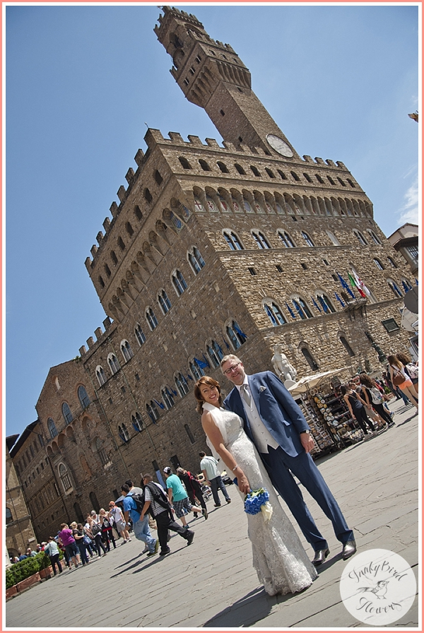 Henri & Diana (13)_weddingflowers tuscany weddingplanners funkybird destination weddings italy trouwen in toscane