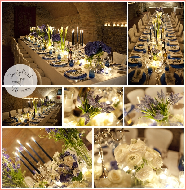 Henri & Diana (648)_weddingflowers tuscany weddingplanners funkybird destination weddings italy trouwen in toscane
