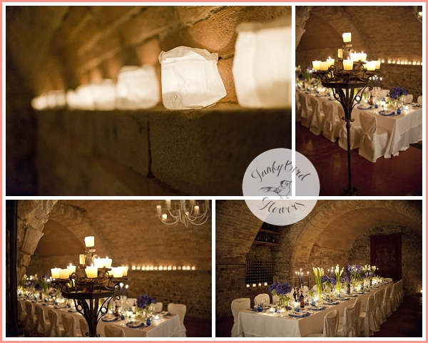 Henri & Diana (659)_weddingflowers tuscany weddingplanners funkybird destination weddings italy trouwen in toscane