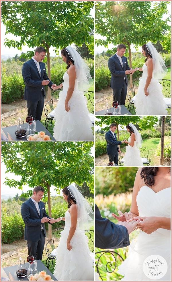 Janneke & Marc-115_weddingflowers tuscany weddingplanners funkybird destination weddings italy trouwen in toscane