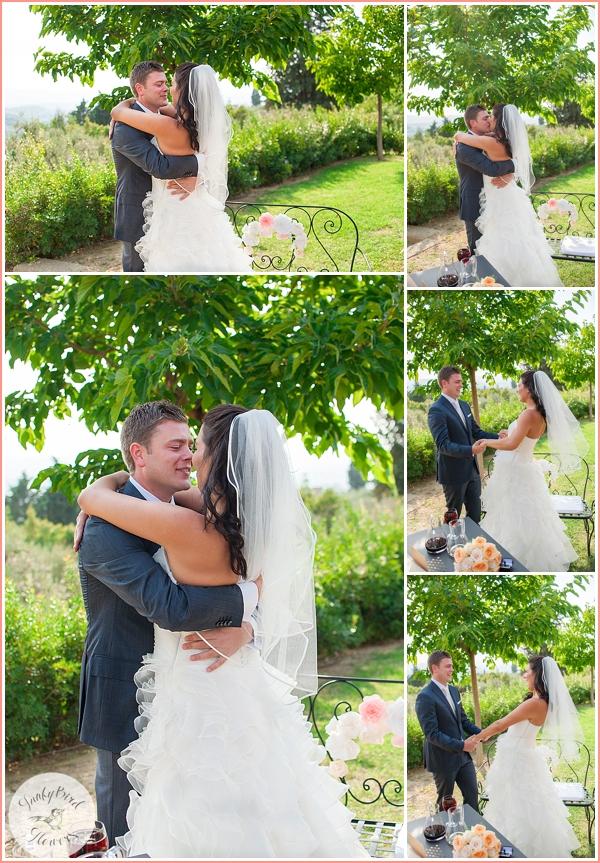 Janneke & Marc-130_weddingflowers tuscany weddingplanners funkybird destination weddings italy trouwen in toscane