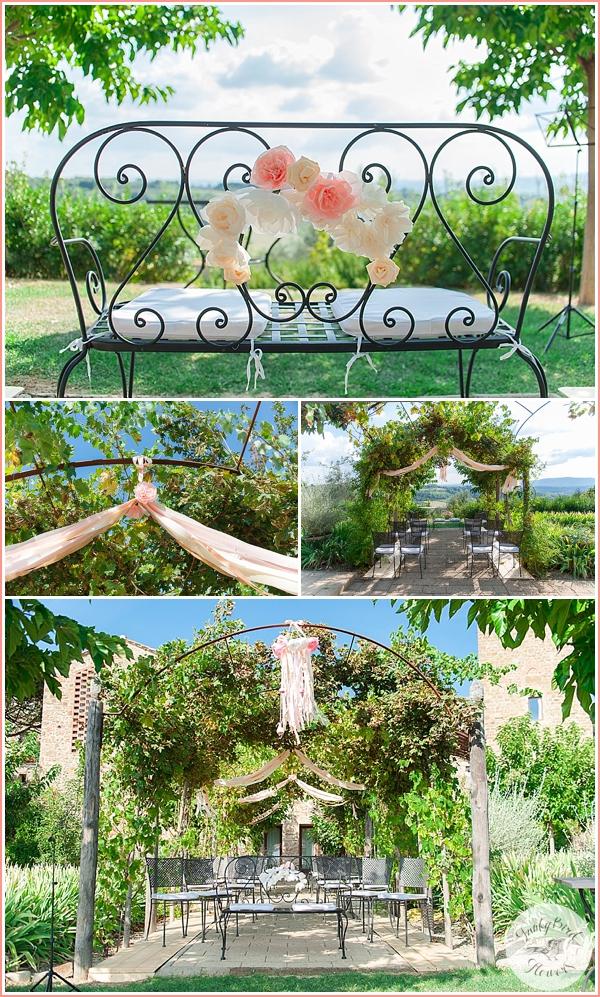 Janneke & Marc-14_weddingflowers tuscany weddingplanners funkybird destination weddings italy trouwen in toscane