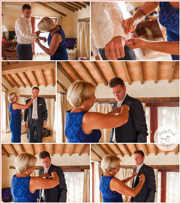 Janneke & Marc-17_weddingflowers tuscany weddingplanners funkybird destination weddings italy trouwen in toscane