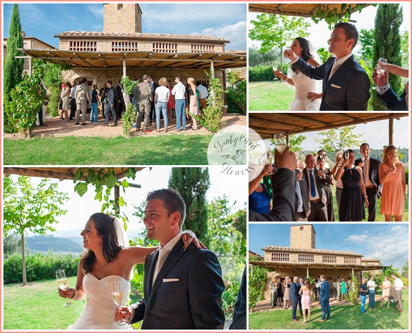 Janneke & Marc-194_weddingflowers tuscany weddingplanners funkybird destination weddings italy trouwen in toscane