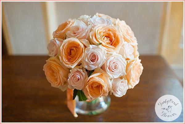 Janneke & Marc-1_weddingflowers tuscany weddingplanners funkybird destination weddings italy trouwen in toscane