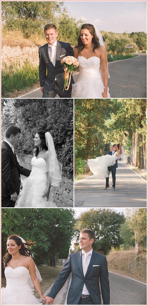 Janneke & Marc-252_weddingflowers tuscany weddingplanners funkybird destination weddings italy trouwen in toscane