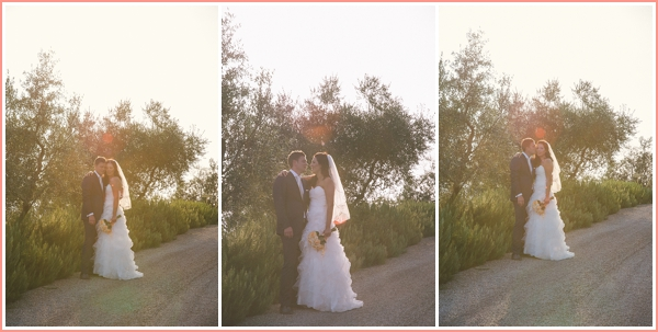 Janneke & Marc-269_weddingflowers tuscany weddingplanners funkybird destination weddings italy trouwen in toscane