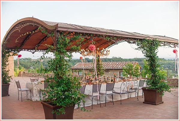Janneke & Marc-305_weddingflowers tuscany weddingplanners funkybird destination weddings italy trouwen in toscane