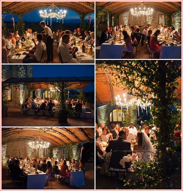 Janneke & Marc-306_weddingflowers tuscany weddingplanners funkybird destination weddings italy trouwen in toscane