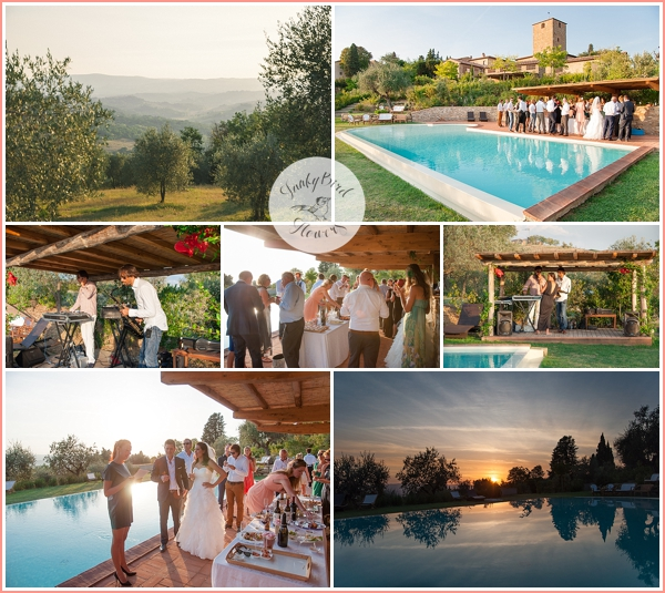 Janneke & Marc-308_weddingflowers tuscany weddingplanners funkybird destination weddings italy trouwen in toscane