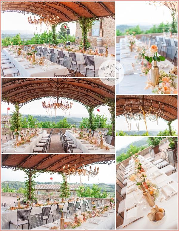 Janneke & Marc-328_weddingflowers tuscany weddingplanners funkybird destination weddings italy trouwen in toscane