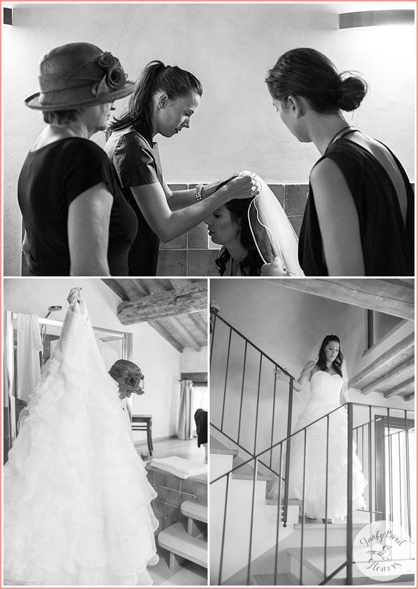 Janneke & Marc-41_weddingflowers tuscany weddingplanners funkybird destination weddings italy trouwen in toscane