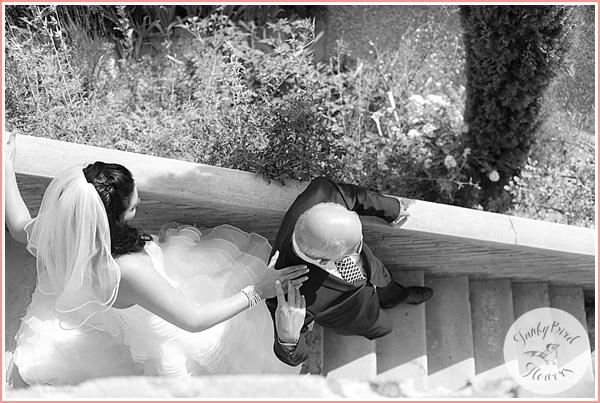 Janneke & Marc-57_weddingflowers tuscany weddingplanners funkybird destination weddings italy trouwen in toscane