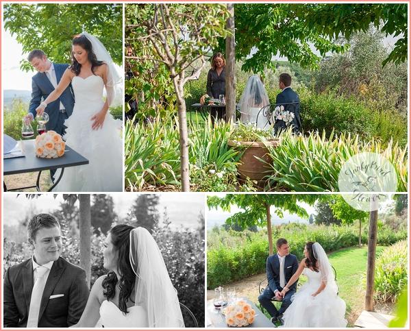 Janneke & Marc-94_weddingflowers tuscany weddingplanners funkybird destination weddings italy trouwen in toscane
