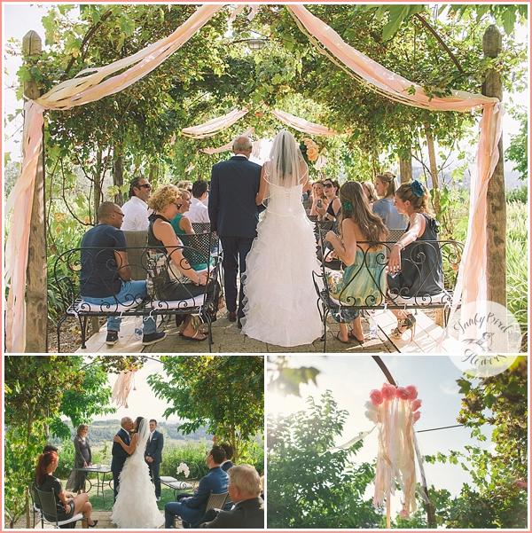 Janneke & Marc-62_weddingflowers tuscany weddingplanners funkybird destination weddings italy trouwen in toscane