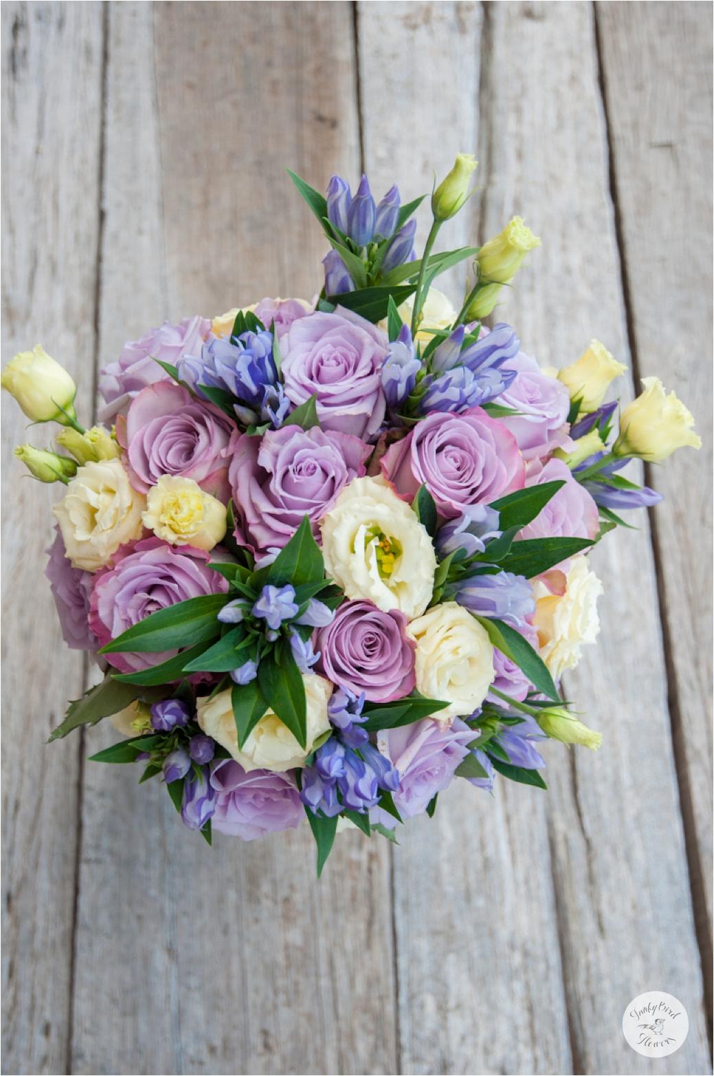 trouwen in toscane_flowers in Tuscany_tuscany wedding_0008