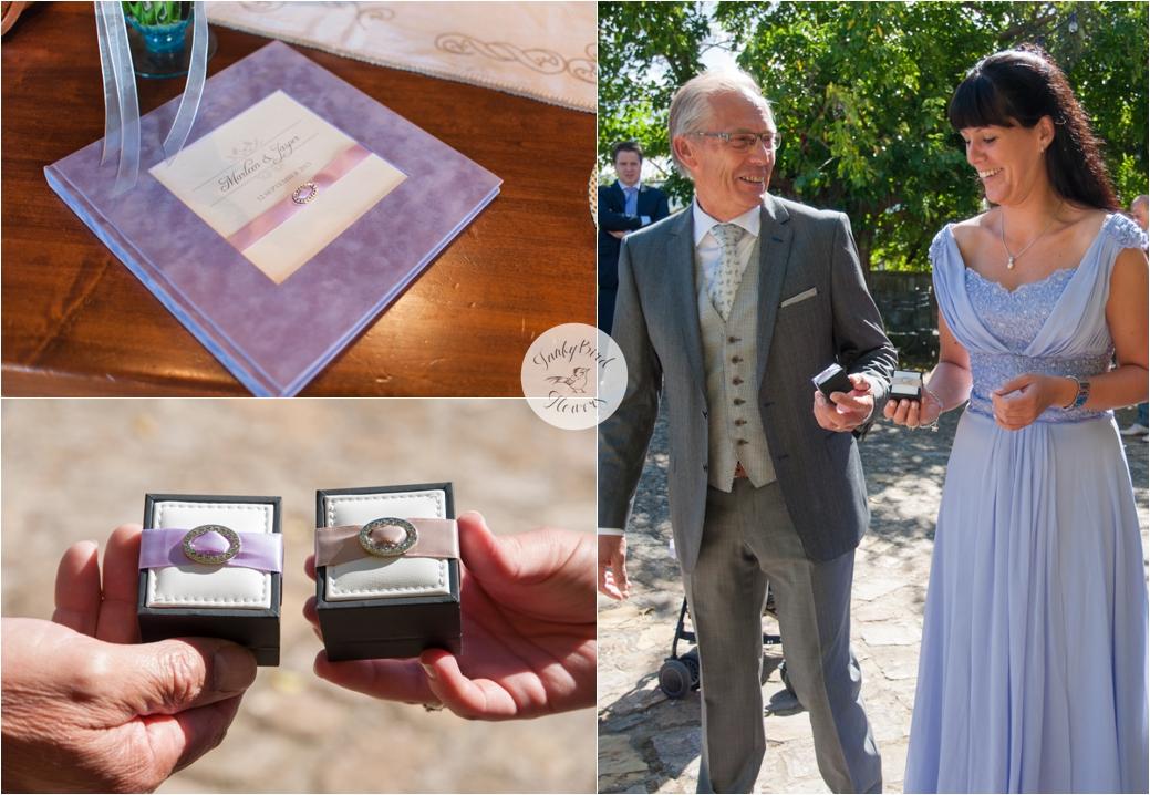 trouwen in toscane_flowers in Tuscany_tuscany wedding_0010