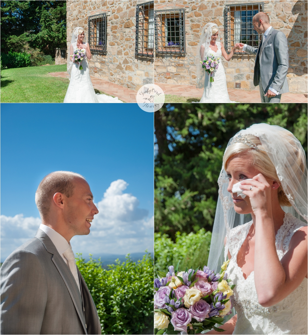 trouwen in toscane_flowers in Tuscany_tuscany wedding_0015