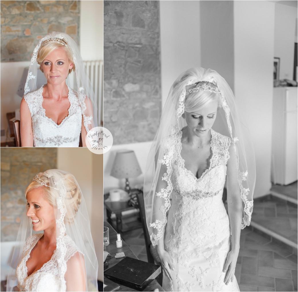 trouwen in toscane_flowers in Tuscany_tuscany wedding_0014