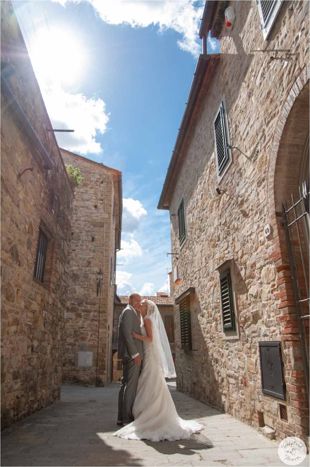 trouwen in toscane_flowers in Tuscany_tuscany wedding_0020