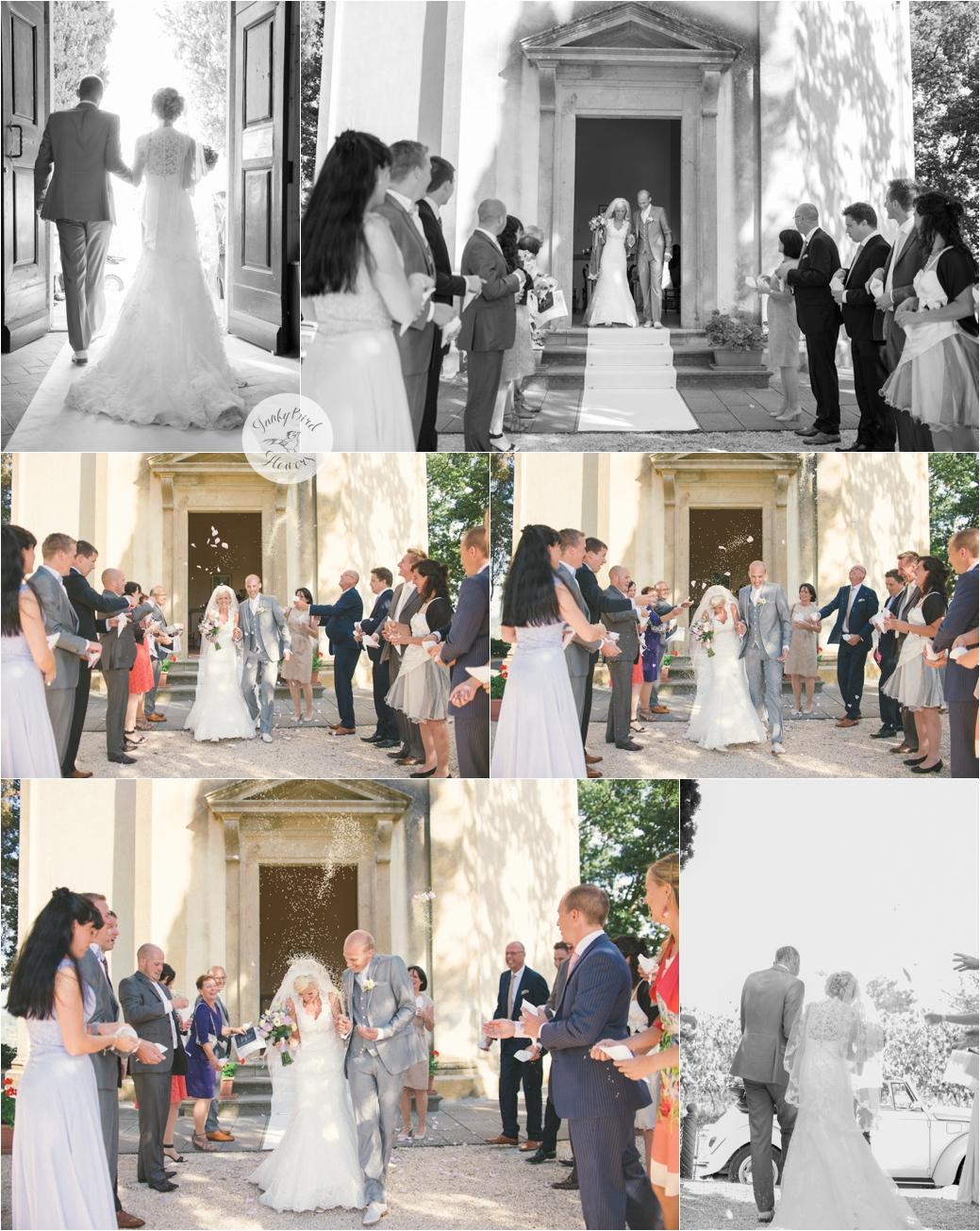 trouwen in toscane_flowers in Tuscany_tuscany wedding_0024