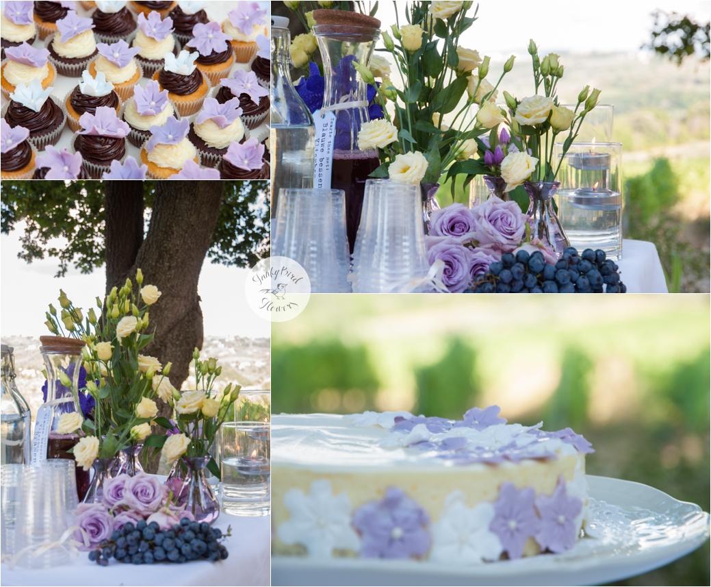 trouwen in toscane_flowers in Tuscany_tuscany wedding_0025