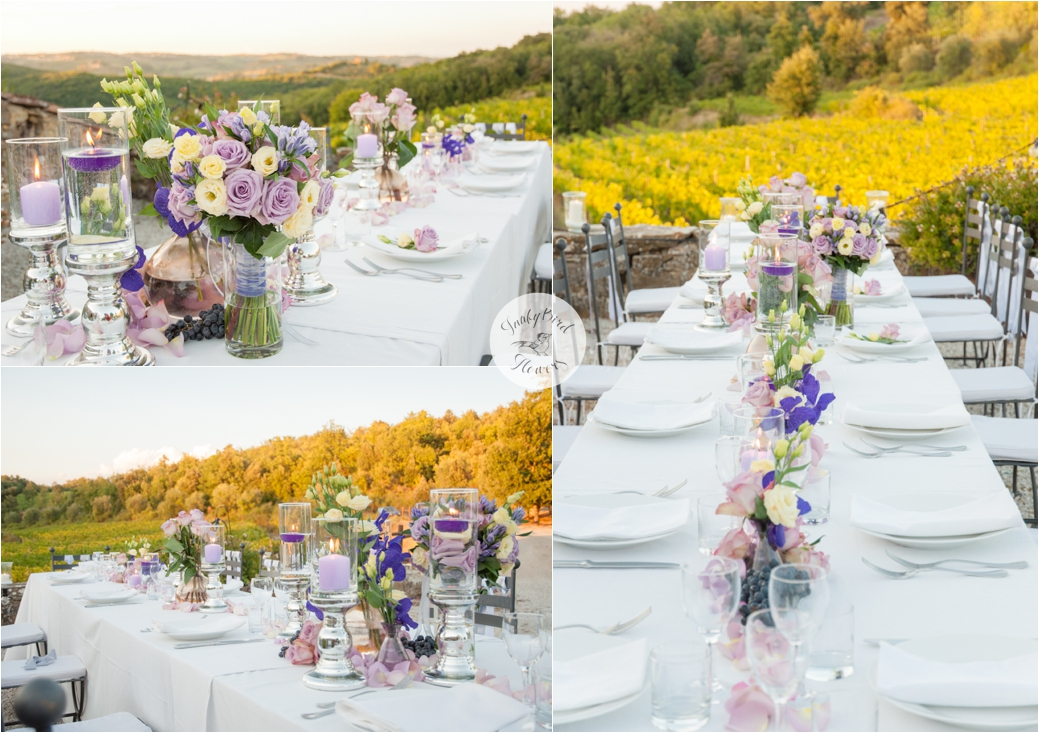 trouwen in toscane_flowers in Tuscany_tuscany wedding_0029