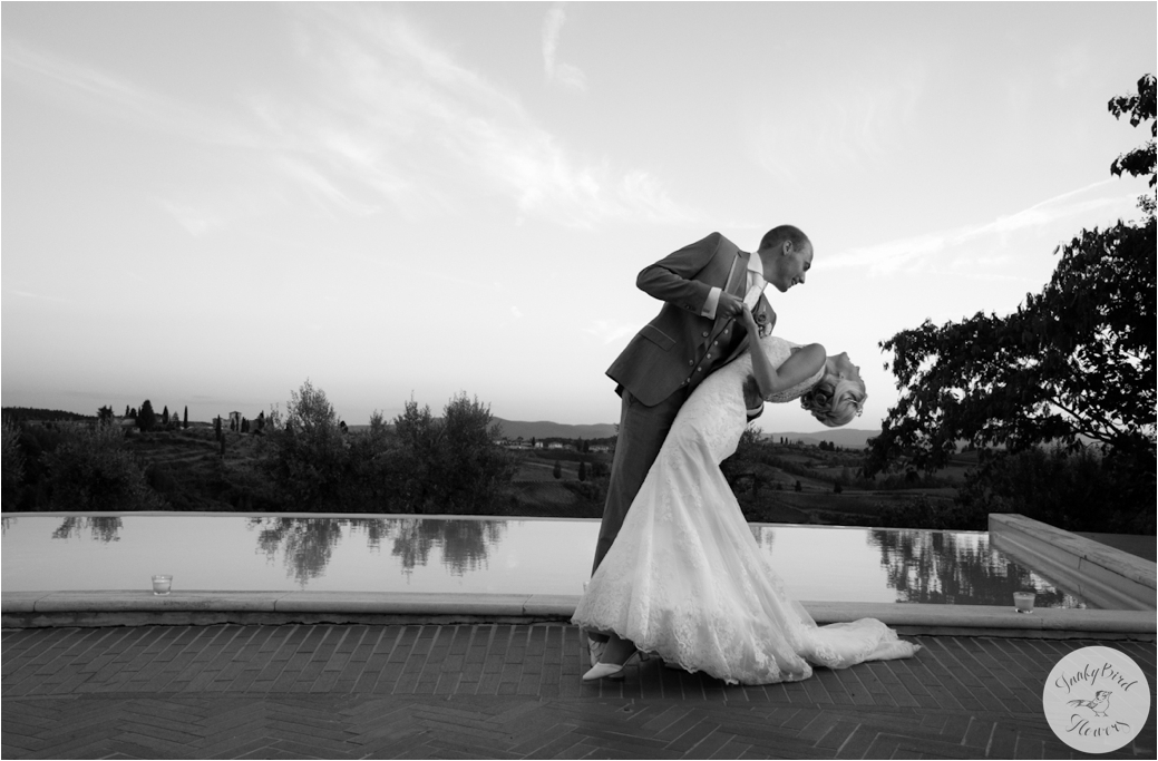 trouwen in toscane_flowers in Tuscany_tuscany wedding_0030
