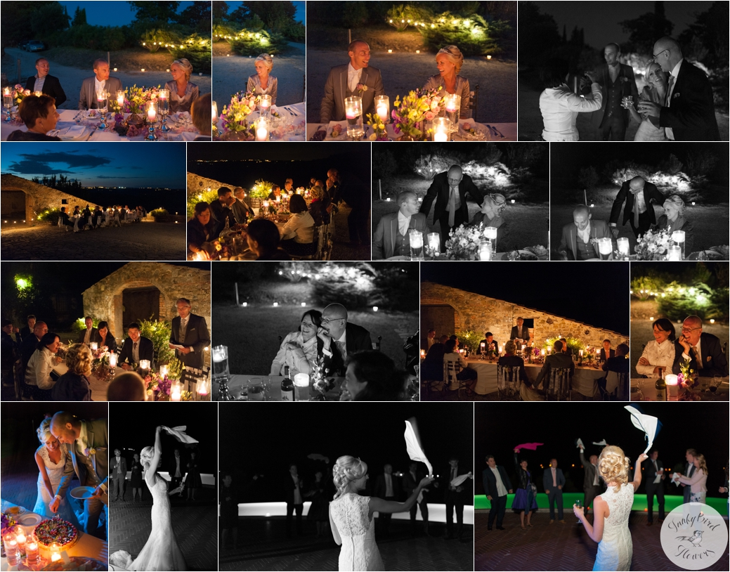 trouwen in toscane_flowers in Tuscany_tuscany wedding_0031