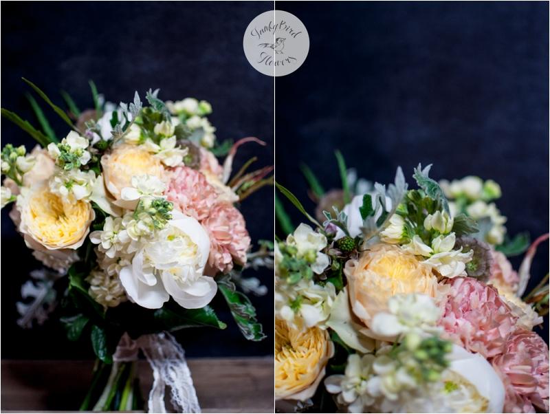 trouwen in toscane_flowers in Tuscany_tuscany wedding_0035