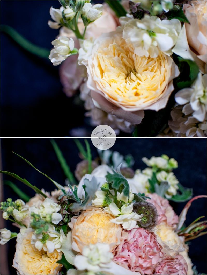 trouwen in toscane_flowers in Tuscany_tuscany wedding_0036