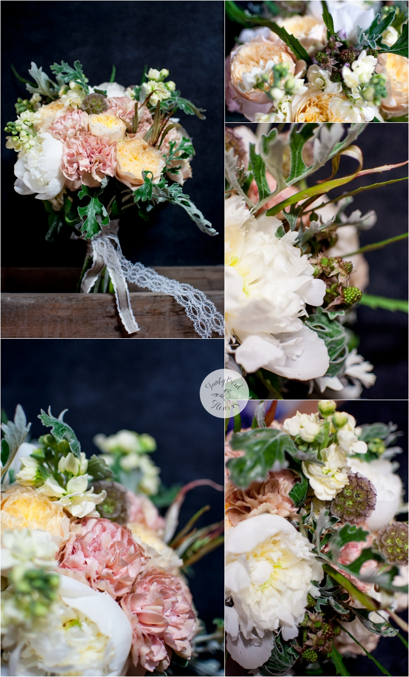 trouwen in toscane_flowers in Tuscany_tuscany wedding_0037