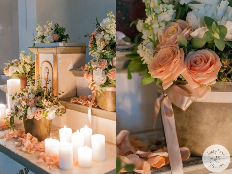 trouwen in toscane_flowers in Tuscany_tuscany wedding_0039