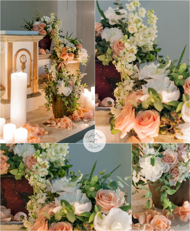 trouwen in toscane_flowers in Tuscany_tuscany wedding_0040