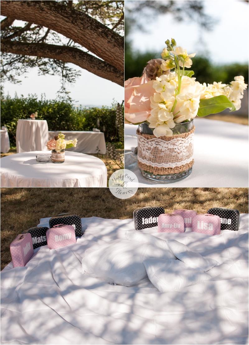 trouwen in toscane_flowers in Tuscany_tuscany wedding_0043