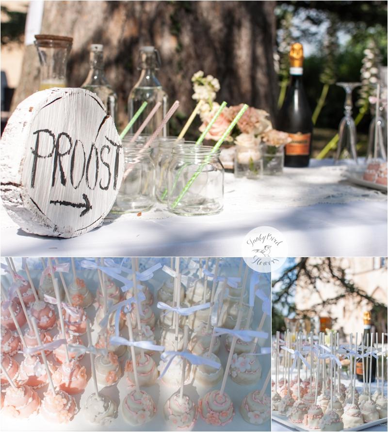 trouwen in toscane_flowers in Tuscany_tuscany wedding_0044