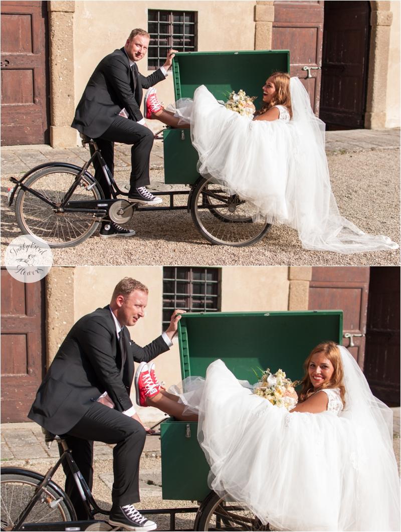 trouwen in toscane_flowers in Tuscany_tuscany wedding_0046