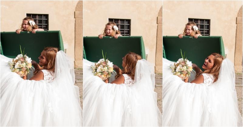trouwen in toscane_flowers in Tuscany_tuscany wedding_0047