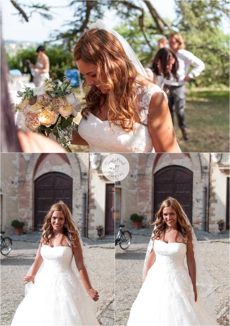 trouwen in toscane_flowers in Tuscany_tuscany wedding_0045