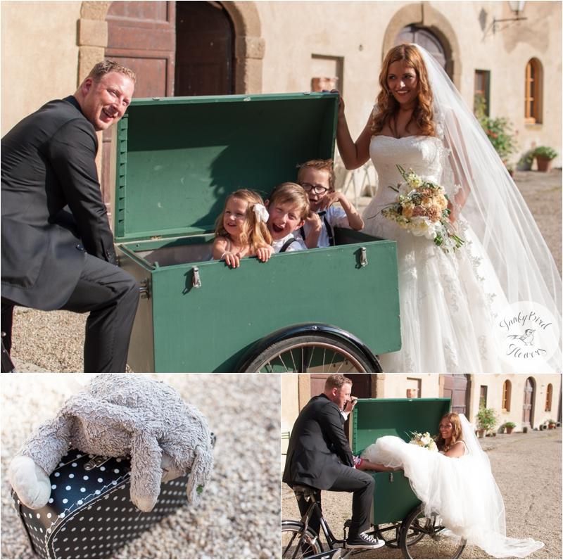 trouwen in toscane_flowers in Tuscany_tuscany wedding_0049