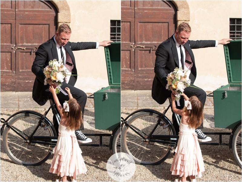 trouwen in toscane_flowers in Tuscany_tuscany wedding_0050